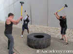 ifaacademy_combat_conditioning_fitness_02